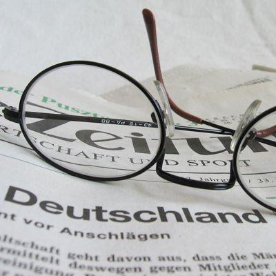 Ihr Fliesenleger Aus Sigmaringen Ps Design