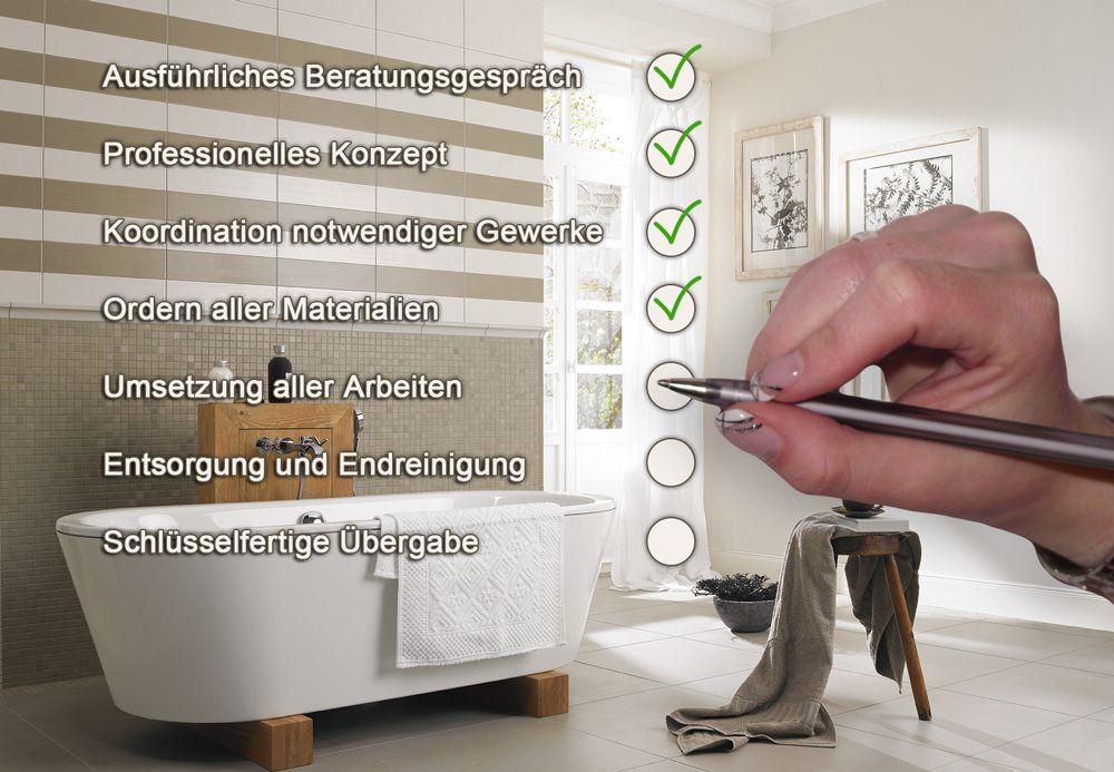 Service Versprechen Ihr Fliesenleger Aus Sigmaringen Ps Design